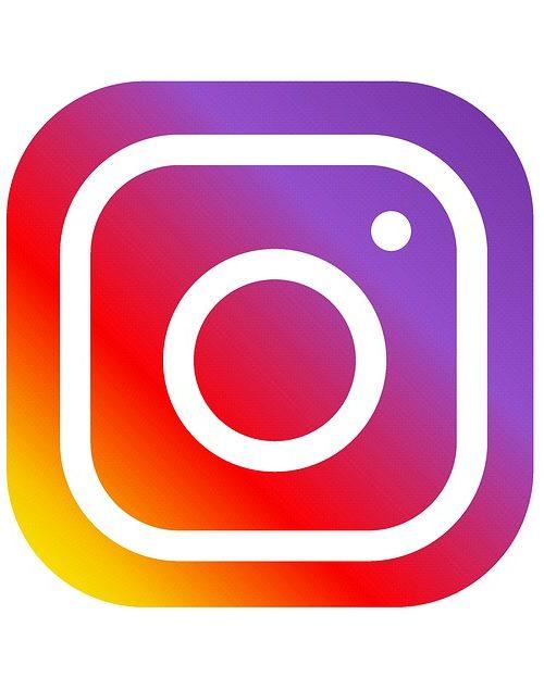 [Get likes on Instagram]