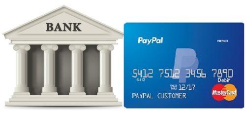 USA Paypal VBA