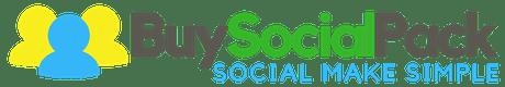 BuySocialPack-Logo